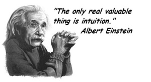 2014MAY08 Einstein quote